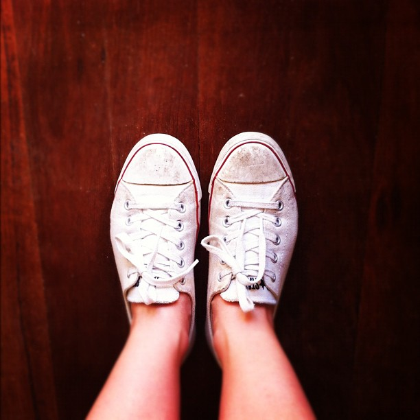 The_Perfect_Symmetry_Converse