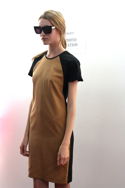 Perth_Fashion_Festival