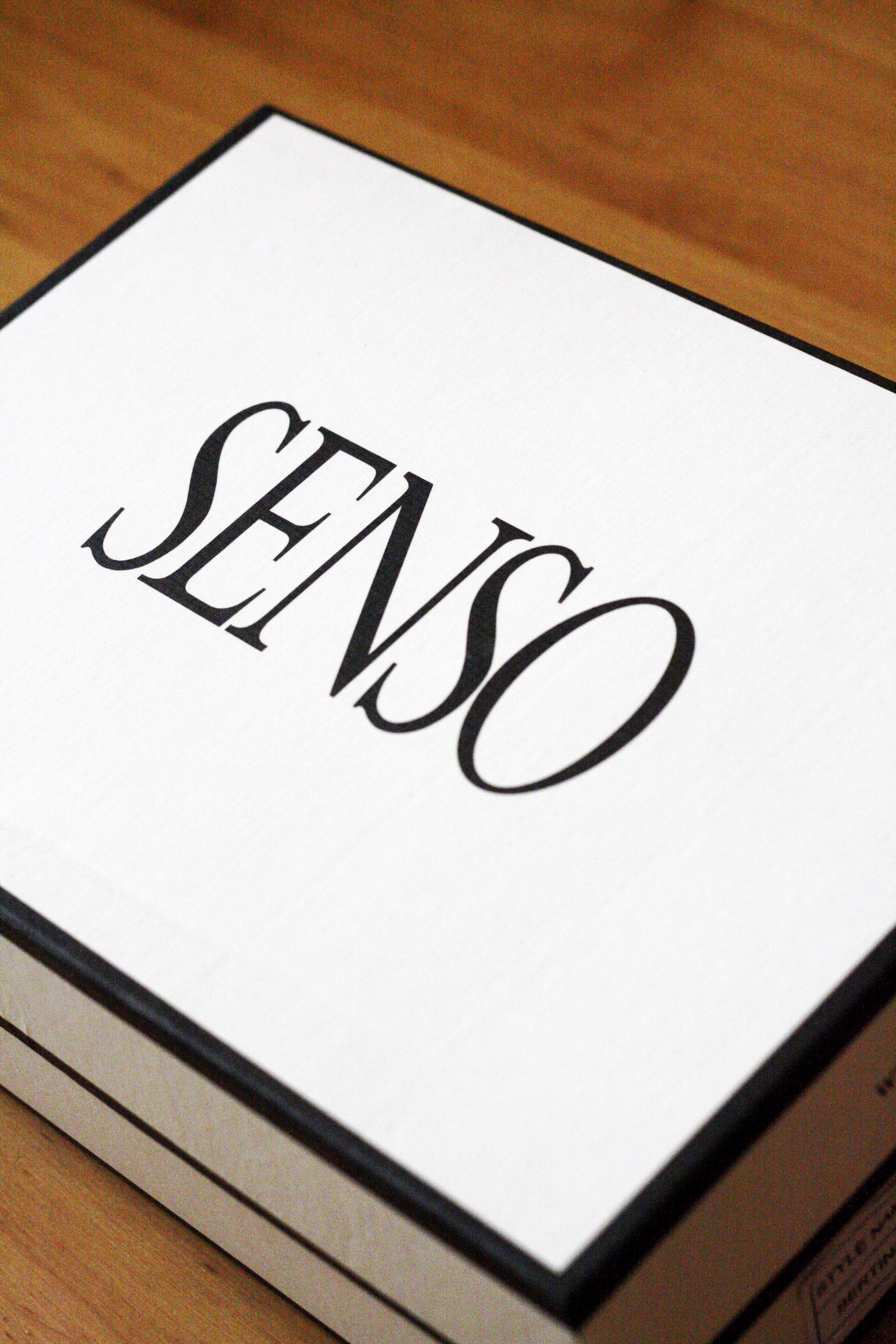 Senso_Bertina